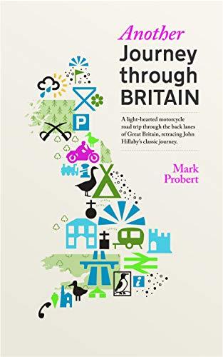 Another Journey through Britain