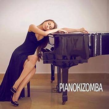 Pianokizomba