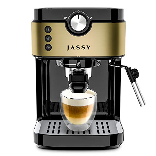 Best Home Cappuccino Machines