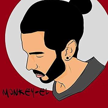 Monkey-el