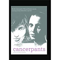 Cancerpants [DVD]