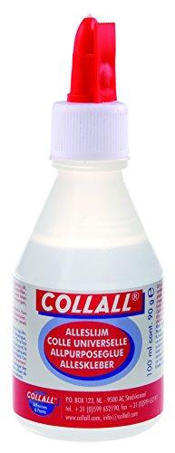 CollAll Allzweck-Kleber, 100 ml.