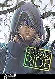 Maximum Ride: The Manga Vol. 8 (Maximum Ride: The Manga Serial) (English Edition)