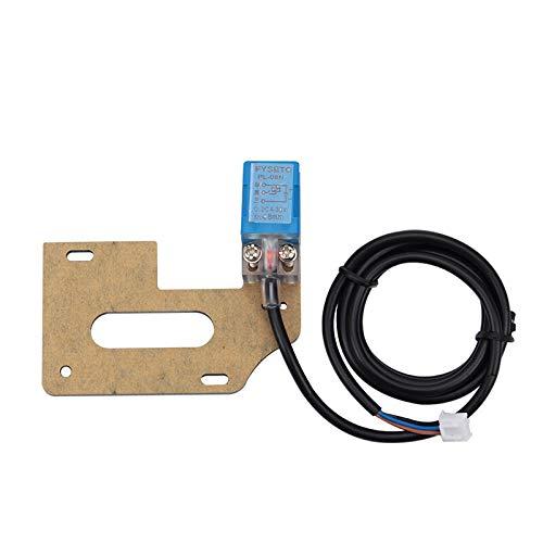 Meijin Printer Accessories 6-38V DC Automatic Leveling Sensor for 3D Printer Part