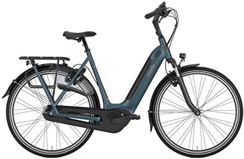 Gazelle Arroyo C7+ HMB Elite 500Wh Bosch Elektro Fahrrad 2020 (28