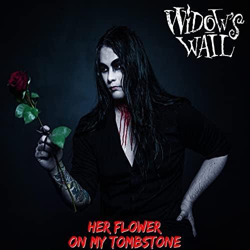 Widow's Wail