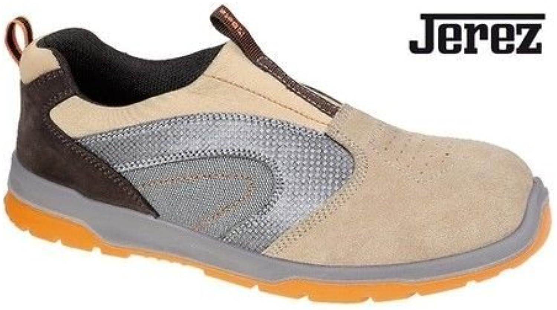 Herren Sneaker von Merrell: bis zu −62%   Stylight