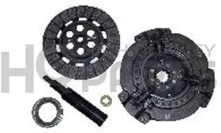 1212-1400 Massey Ferguson Clutch Kit