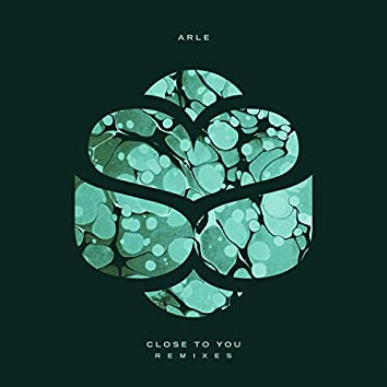 Close to You (Remixes)