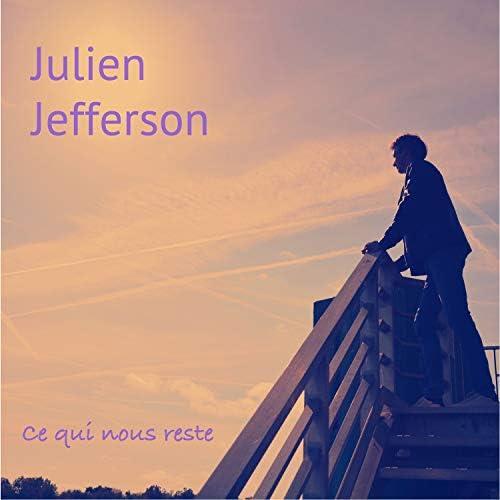 Julien Jefferson