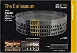 italeri 68003Coliseo–The Colosseum puzle 3D World Architecture, Model Kit,...