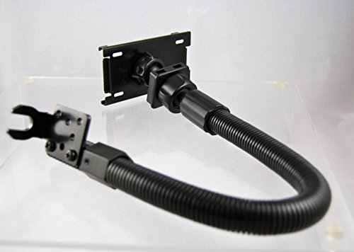 Lido Mounts LM-300 Seat bolt mount