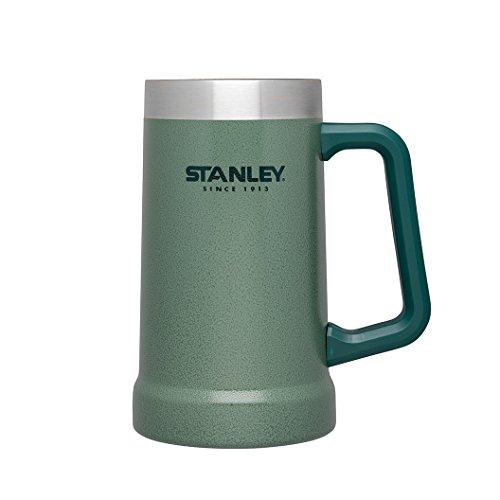 Stanley Adventure Vacuum Stein - Bierkrug