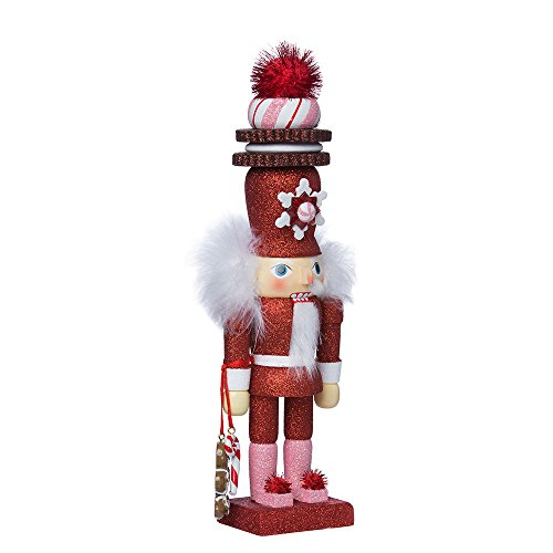 10 best nutcracker figures 12 inches for 2020