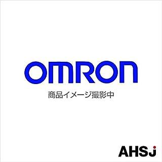 オムロン D5B-5515
