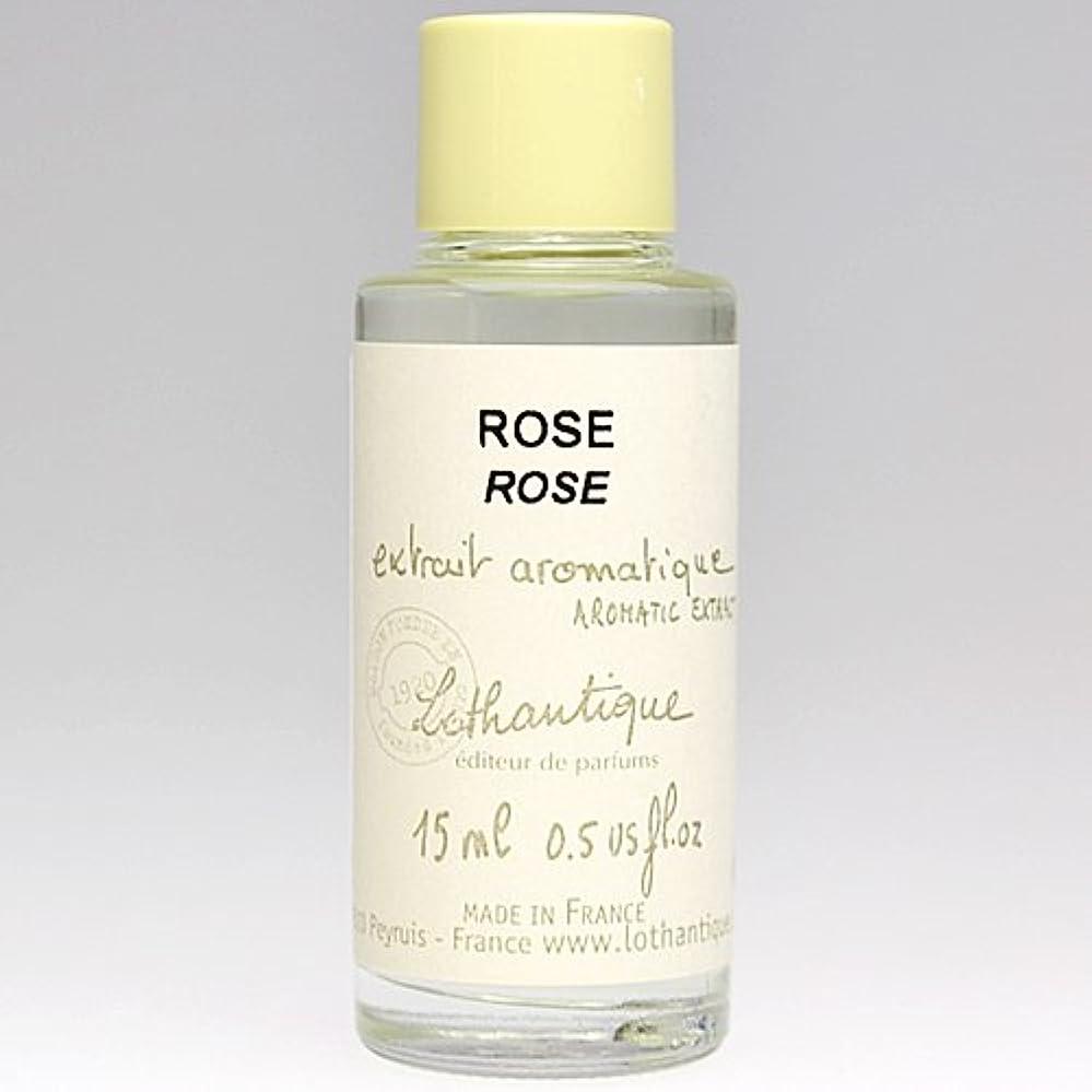 富汚染するシチリアSenteur et Beaute(サンタールエボーテ) フレンチクラシックシリーズ アロマオイル 15ml 「リリーガーデニア」 4994228022639