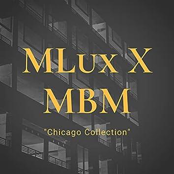 MLux X M.B.M 24/7