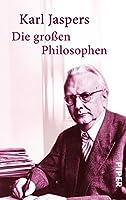 Die groen Philosophen