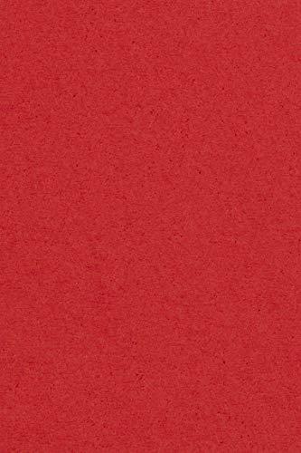 Tischdecke rot