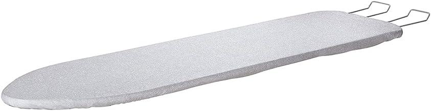 Revestimento Térmico - In Casa 133 cm x 38 cm - Tramontina