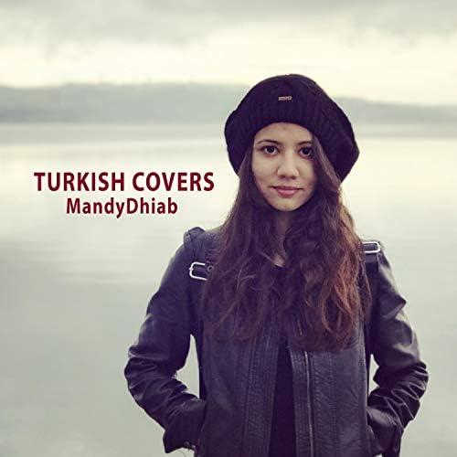 MandyDhiab