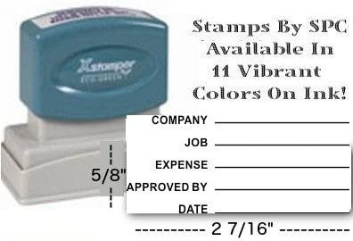 Stamps By SPC 55% OFF XSTAMPER Tax DESI Accounting Soldering