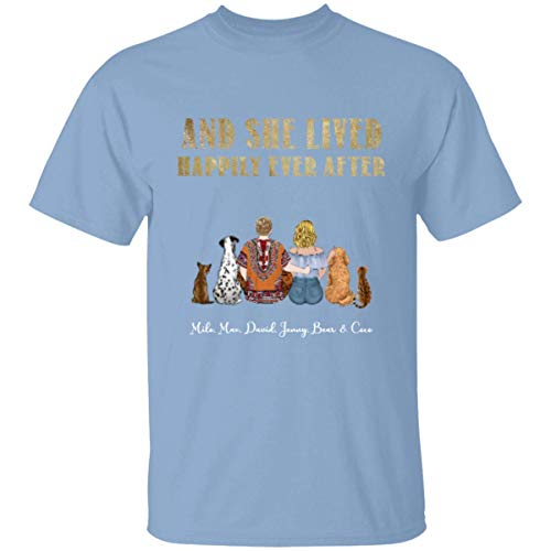 Vintage Bestfriend Pet T Shirt, Dog Cat Best Friends Customized Gift For Lovers Sister Brother Friend Homie Cousins Canvas Poster Many Dog Cat Breeds Available [Live PreviEW] AM