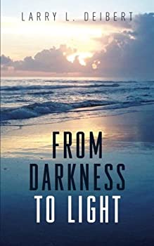 Paperback From Darkness To Light Book