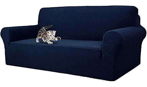 las mejores chaise longue del mercado fabricante HXTSWGS