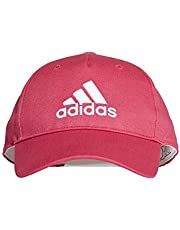 adidas LK Graphic Cap - Gorra Mujer