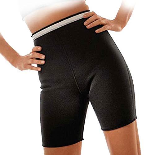 Bermudas / Shorts deportivos Talla XS