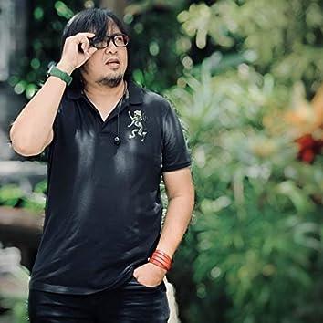 Aku Tak Biasa TanpaMu (feat. Antonilaerbaten, nelvasolasido)