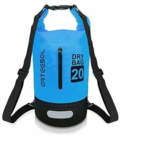 arteesol -   Dry Bag - 5L/10L