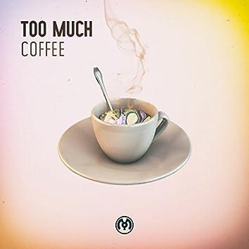 Coffee - EP