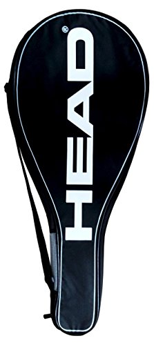 Tennis Racket Covers
