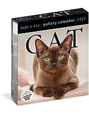 2022 Cat Gallery
