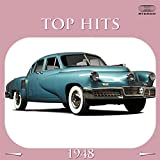 Top Hits 1948 Medley: Manana / My Happiness / It's Magic / Ballerina / Woody Woodpecker / Beg Your Pardon / I'll Dance At Your Wedding / Toolie Oolie Doolie / Twelfth Street Rag / I'm...