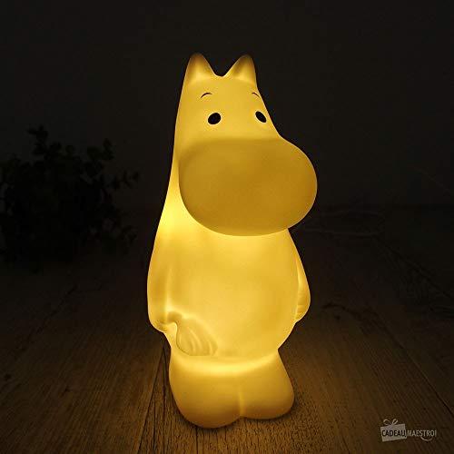 Moomin Nachtlicht