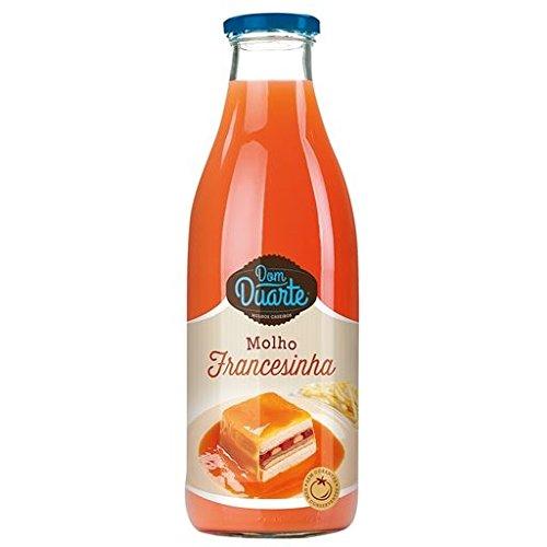 Molho Francesinha Sauce 500g