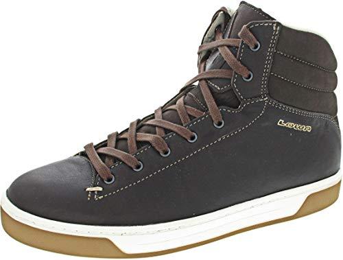 Lowa Cortina LL (Sneaker braun / 47)