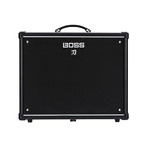 Boss Katana-100 Gitarrenverstärker V2