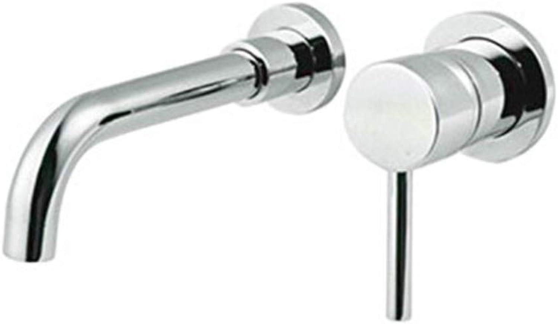 Retro Wasserhahn Einhand Bad Mischbatterie Hot Cold Sink Wasserhahn Keramikventil Wasserhahn