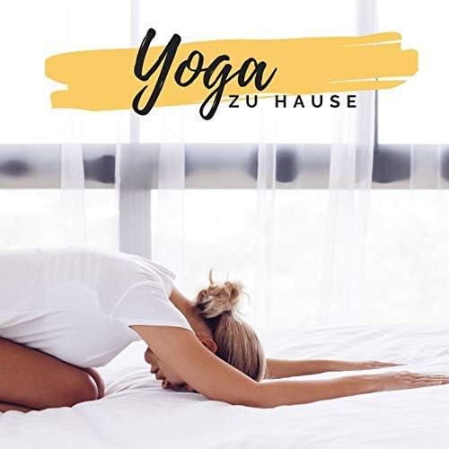 Yoga Anzug Damen