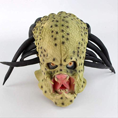 - Predator Alien Kostüm