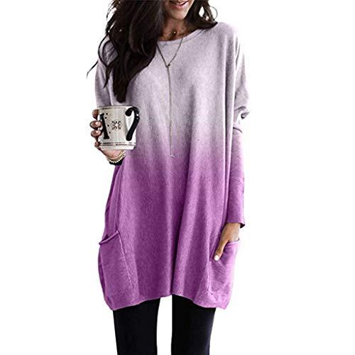 Blanca Comprar Sudadera Suétersudaderas Online Basicas de Marca Comprar Sudaderas Hombre Online Lisas Mujer Comprar Sudaderas Online Originales Personalizadas por