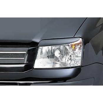 CSR-Automotive CSR-SB063 Cache pour phare