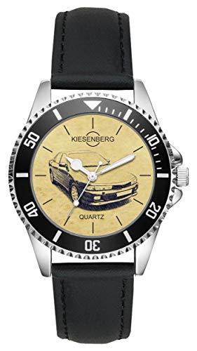 KIESENBERG Uhr - Geschenke für Mitsubishi Galant VII Fan L-4886