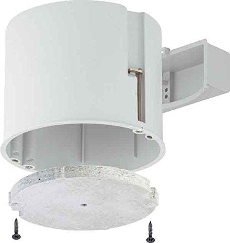 KAISER 930022 ThermoX mit Gipsfaserplatte 4013456470347