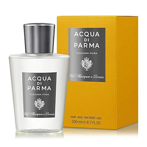 Acqua di Parma Bagnoschiuma, Uomo - 200 ml