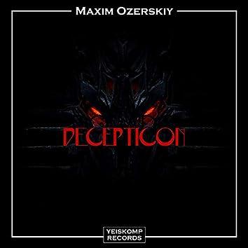 Decepticon